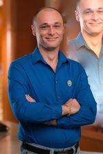 Peter Kokolus
